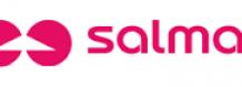 salmat-218x79